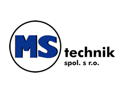 MS Technik s.r.o.